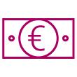 Icon Leistungsgerechte Bezahlung