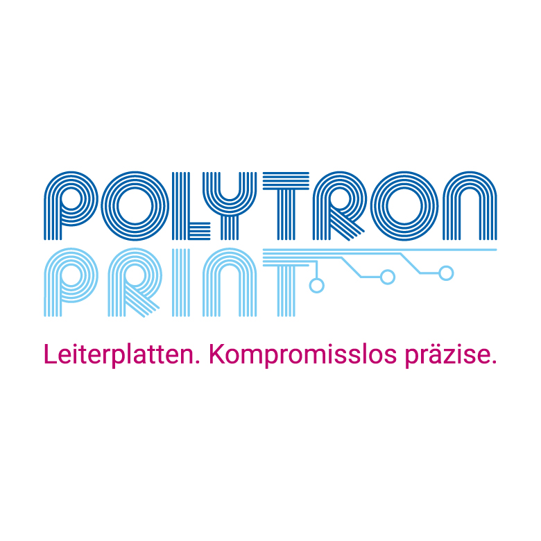 Polytron-Print GmbH