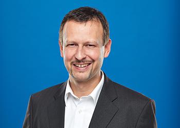 Torsten Kalmbach – Projektmanagement