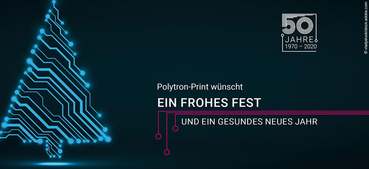 Polytron-Print_Weihnachtsgruss